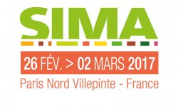LOGO-SIMA2017-DATES-LIEU-FR-Copie.jpg